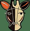 2021_Sawubona-Afrika_Logo_100